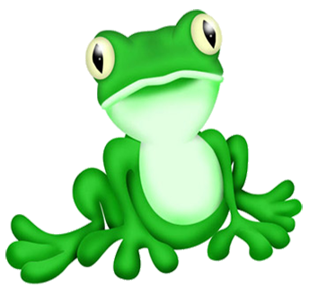Innovative Frog - Web Design & Web Apps